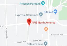 APIS North America