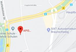 APIS Germany