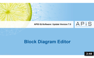 block_diagram_en